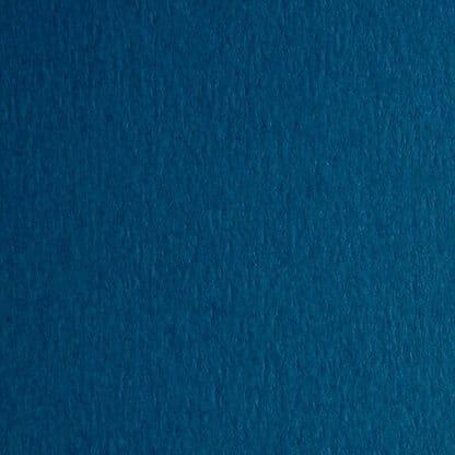 Картон дизайнерский Colore 34 bleu А4 (21х29,7 см) 200 г/м.кв. Fabriano Италия