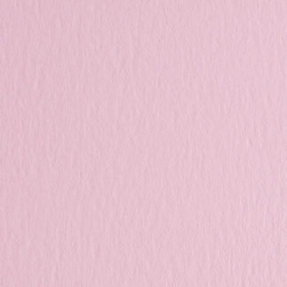 Картон дизайнерский Colore 36 rosa А4 (21х29,7 см) 200 г/м.кв. Fabriano Италия