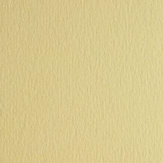 Картон дизайнерский Colore 37 onice А4 (21х29,7 см) 200 г/м.кв. Fabriano Италия