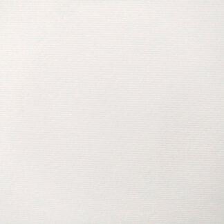 Бумага для рисования Словакия формат А1(63х85 см) 200 г/м.кв. «Трек»