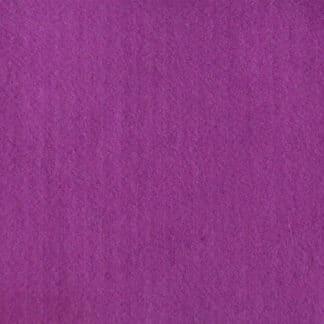Фетр жесткий «Сиреневый» А4 (21х29,7 см)