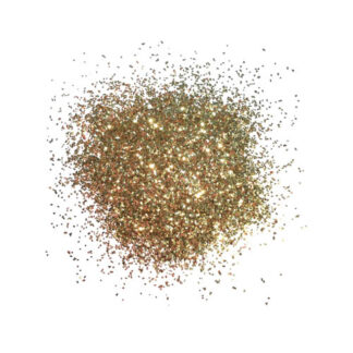 Глиттер Idea Glitter 60 мл 138 золото Maimeri Италия