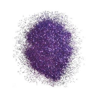 Глиттер Idea Glitter 60 мл 442 фиолетовый Maimeri Италия