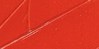 Масляная краска Studio XL 006 Кадмий красный глубокий (имитация) 200 мл Pebeo Франция