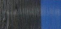 Масляная краска Studio XL 010 Синий прусский 200 мл Pebeo Франция