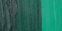 Масляная краска Studio XL 018 Изумрудный 200 мл Pebeo Франция