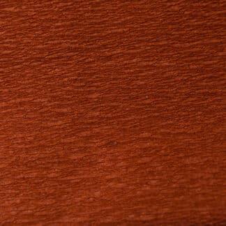 Бумага гофрированная 701537 Коричневая 110% 26,4 г/м.кв. 50х200 см (Т)