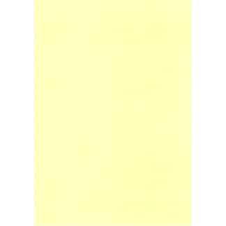 Фоамиран 102 Натуральный А4 (21х29,7 см) 0,5 мм