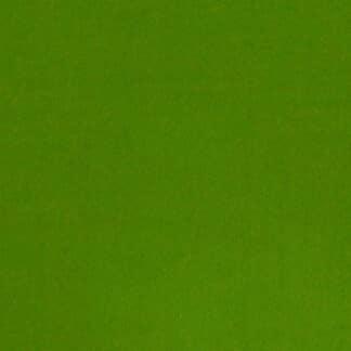 Фетр жесткий «Салатовый» А4 (21х29,7 см)