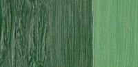 Масляная краска Studio XL 026 Английская зеленая глубокая 200 мл Pebeo Франция