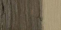 Масляная краска Studio XL 029 Умбра натуральная 200 мл Pebeo Франция