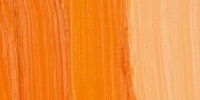 Масляная краска Studio XL 035 Оранжевый яркий 200 мл Pebeo Франция