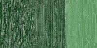 Масляная краска Studio XL 044 Зеленая земля 200 мл Pebeo Франция