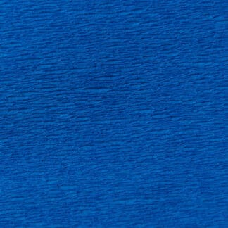 Бумага гофрированная 701538 Бирюзовая 110% 26,4 г/м.кв. 50х200 см (Т)