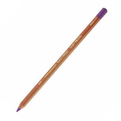 Карандаш пастельный Gioconda 183 Lavender violet Koh-i-Noor