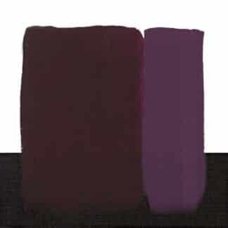 Масляная краска Classico 60 мл 463 фиолетово-синий стойкий Maimeri Италия