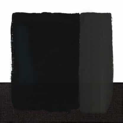 Масляная краска Classico 60 мл 535 сажа слоновой кости Maimeri Италия