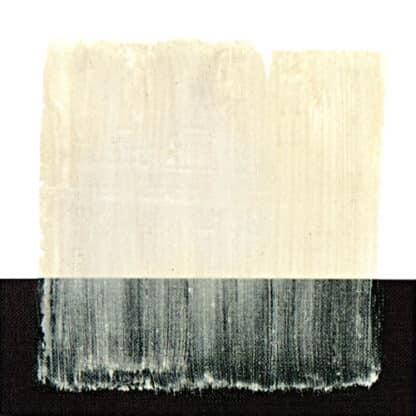 Масляная краска Terre grezze d'italia 60 мл 030 белая земля (Каррара) Maimeri Италия
