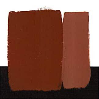 Масляная краска Terre grezze d'italia 60 мл 036 земля красная (Венеция) Maimeri Италия