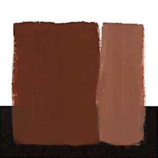 Масляная краска Terre grezze d'italia 60 мл 038 земля сиенны жженая Maimeri Италия