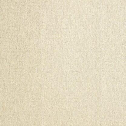 Бумага цветная для пастели Ingres 731 avorio 70х100 см 160 г/м.кв. Fabriano Италия