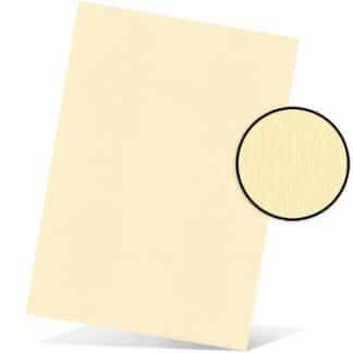 Картон цветной для пастели Elle Erre 31 avorio А3 (29,7х42 см) 220 г/м.кв. Fabriano Италия