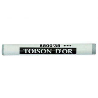 Пастель сухая Toison D`or 035 Light grey Koh-i-Noor