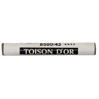Пастель сухая Toison D`or 043 Van Dyck brown Koh-i-Noor