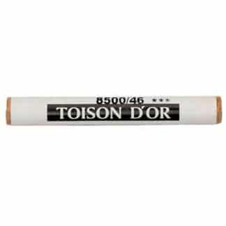Пастель сухая Toison D`or 046 Natural sienna Koh-i-Noor