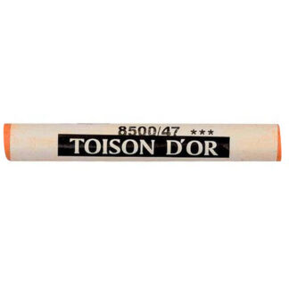 Пастель сухая Toison D`or 047 Chinese red Koh-i-Noor