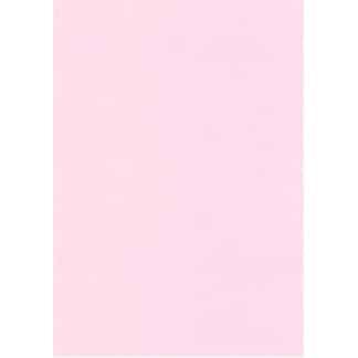 Фоамиран 105 Светло-розовый А4 (21х29,7 см) 0,5 мм
