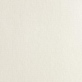 Бумага цветная для пастели Ingres 732 bianco 50х70 см 160 г/м.кв. Fabriano Италия