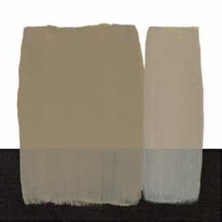 Акриловая краска Acrilico 200 мл 507 серый теплый Maimeri Италия