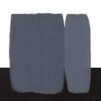 Акриловая краска Acrilico 200 мл 512 серо-голубой Maimeri Италия