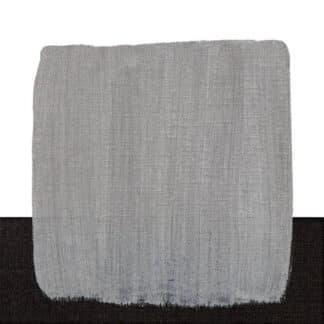 Акриловая краска Acrilico 200 мл 562 серебро античное Maimeri Италия