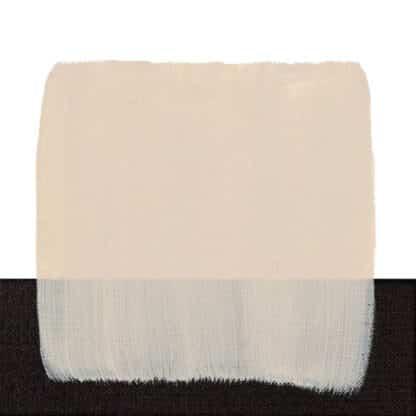 Акриловая краска Acrilico 500 мл 023 титановый Maimeri Италия