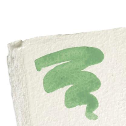 31220078 Бумага ручной работы Watercolour Artistico Traditional White S 56х76 см 200 г/м.кв. Fabriano Италия