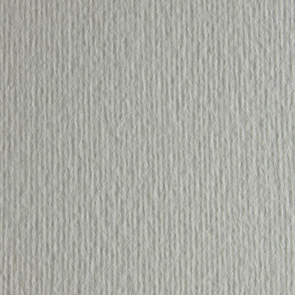 Картон цветной для пастели Elle Erre 02 perla 50х70 см 220 г/м.кв. Fabriano Италия