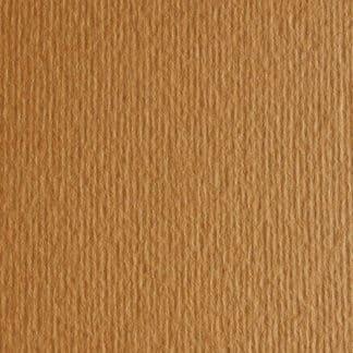 Картон цветной для пастели Elle Erre 03 avana 50х70 см 220 г/м.кв. Fabriano Италия