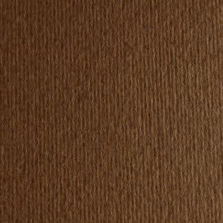 Картон цветной для пастели Elle Erre 06 marrone 50х70 см 220 г/м.кв. Fabriano Италия