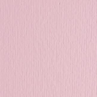 Картон цветной для пастели Elle Erre 16 rosa 50х70 см 220 г/м.кв. Fabriano Италия
