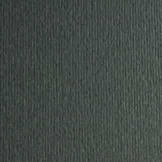 Картон цветной для пастели Elle Erre 22 ferro 50х70 см 220 г/м.кв. Fabriano Италия