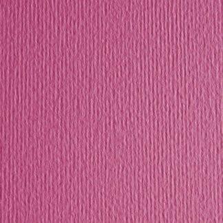 Картон цветной для пастели Elle Erre 23 fucsia 50х70 см 220 г/м.кв. Fabriano Италия