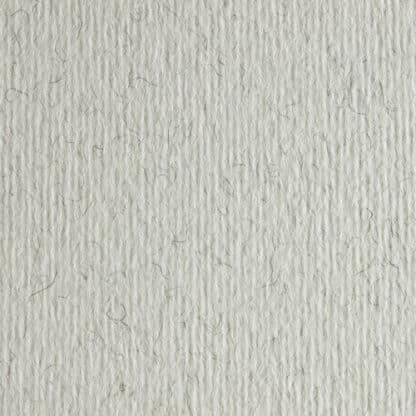 Картон цветной для пастели Elle Erre 29 brina 50х70 см 220 г/м.кв. Fabriano Италия