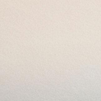 Фетр жесткий «Айвори» А4 (21х29,7 см)