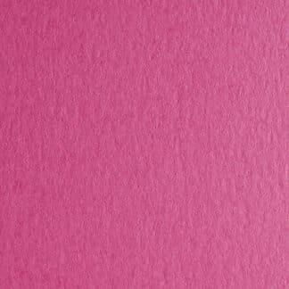 Картон дизайнерский Colore 43 fucsia А4 (21х29,7 см) 200 г/м.кв. Fabriano Италия
