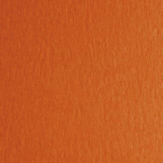Картон дизайнерский Colore 46 aragosta А4 (21х29,7 см) 200 г/м.кв. Fabriano Италия