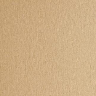 Картон дизайнерский Colore 21 panna 70х100 см 200 г/м.кв. Fabriano Италия