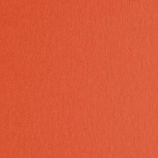 Картон дизайнерский Colore 28 arancio 70х100 см 200 г/м.кв. Fabriano Италия