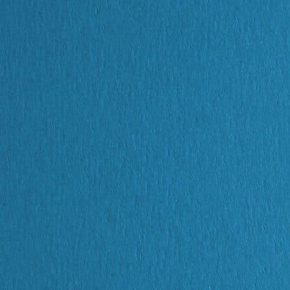 Картон дизайнерский Colore 33 azzurro 70х100 см 200 г/м.кв. Fabriano Италия